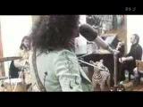 Marc Bolan &amp T Rex - Children Of The Revolution