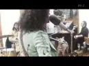 Marc Bolan T Rex - Children Of The Revolution