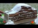 видеоурок торт машинка