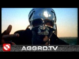 SIDO - SCHLECHTES VORBILD (OFFICIAL HD VERSION AGGRO BERLIN)