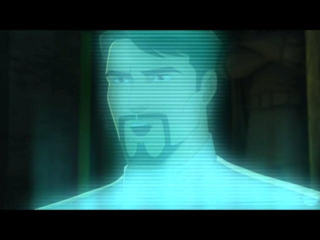 Команда Мстители - Планета Дум - Сезон 1, Серия 15 | Marvel