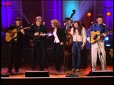 Earl Scruggs, Ricky Skaggs, Travis Tritt, Vince Gill, Jerry Douglas - Bluegrass Celebration 2002