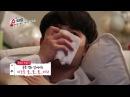 엑소의 쇼타임 - 엑소의 쇼타임 - HD 엑소의 쇼타임 4회 열두남자의 눈물 EXO'S Showtime ep.4 EXO 3