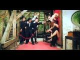 The Brandt Brauer Frick Ensemble feat. Emika - Pretend (Official) !K7