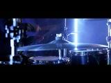 Adept - Aftermath Drum Playthrough