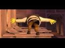 Shrek Does Some Stuff...