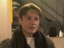 Интервью Олега Меньшикова о Сибирском цирюльнике 1998 год