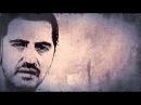 Γιώργος Γιασεμής -Δώρο στους Θεούς -Official Video Clip
