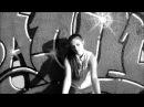 Ритмо – Тебя хоть там любят? (feat. Ах Астахова) choreography by Vlastelina Belous
