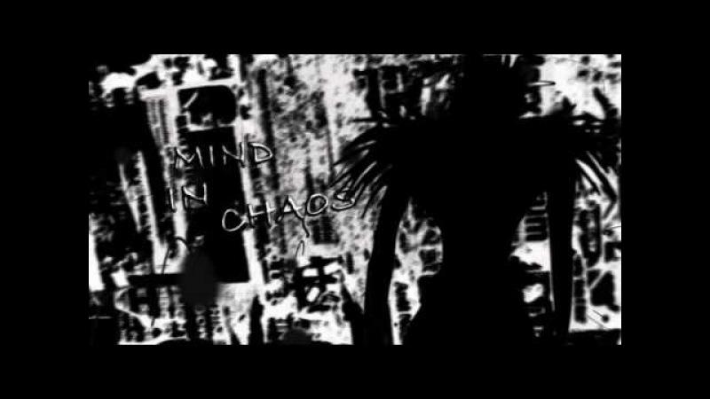 †AKROSS CON 2007 -SVS AMV - Spoil †Death Note†