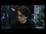 """Сериал """"Отдел 44"""" - 7 серия - Відео, дивитися онлайн (online) новини, погода, сюжети та анонси – ICTV - ICTV - Офіційний сайт. Kанал з характером"""