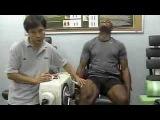 [Sports Science] Asafa Powell 4 5.flv