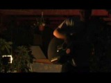 Захар Май - Две вертушки