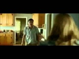Best scene in Revolutionary Road
