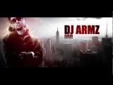 DJ ARMZ - She Was So - R.L ft Nancy &amp 2Pac  LQ