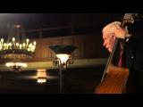 Oscar Peterson's 'Moten Swing' - Robi Botos, piano, Dave Young, Bass, and Alvin Queen, Drums.