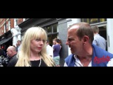 Gigslutz TV interviews Spider from Quadrophenia