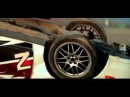 Action Movies 2014 Full Movie - New Movies 2014 - Born to Race - Best Racing Movies Full HD