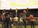Destructors - Live Peterborough (Complete)