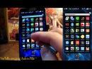 Мой набор полезных приложений Андроид для смартфона (2)