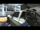 CS GO movie 4 | AWP Ace | 1vs 4