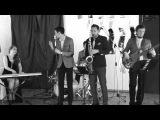 Apple Juice Band - Jazz covers