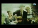 Тріо Мареничів Ой у гаю при Дунаю 1988
