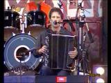 Фёдор Чистяков - Окна Открой! 2005 - Старый клён