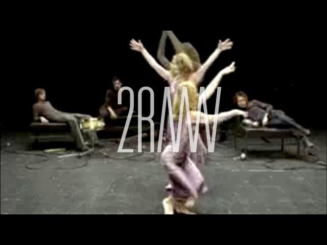 2RAUMWOHNUNG - Melancholisch schön (Official Video)