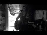 Rachel Brooke - Your Sweet Years