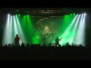 Dissection - Thorns Of Crimson Death - Rebirth of Dissection 2004 HD