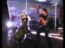 Король и Шут выступление на 2 м открытом Камчатском Маунтинбайк Фестивале 18 09 2005