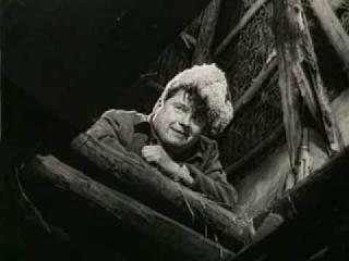 Адъютант его превосходительства - 1 серия (1969)
