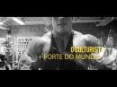 MORGAN ASTE à POWEREXPO 2015 Portugal
