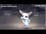 Zoobe Зайка Как мужчина воспринимает секс