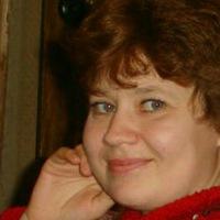 Наталия Гайдук