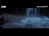 Wiegel Meirmans Snitker - Nova Zembla (Armin van Buuren Remix) Official Music Video