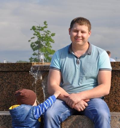 Андрей Дудырин