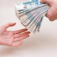 Реальные инвесторы деньги в долг
