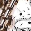 """Интернет-конкурс """"Моя любимая флейта"""""""