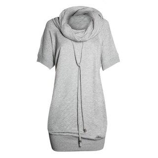 интернет магазин одежды мужской-куртки зимние аляска