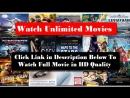 Antz (1998) Full Movie Streaming