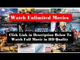 Madagascar Escape 2 Africa (2008)  Full Movie Streaming
