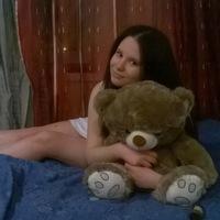 Ксения Бушмелева