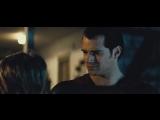 Бэтмен против Супермена: На заре справедливости►2016(Дублированный трейлер)