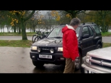 Top Gear 22 сезон 8 серия - На русском языке [HD]
