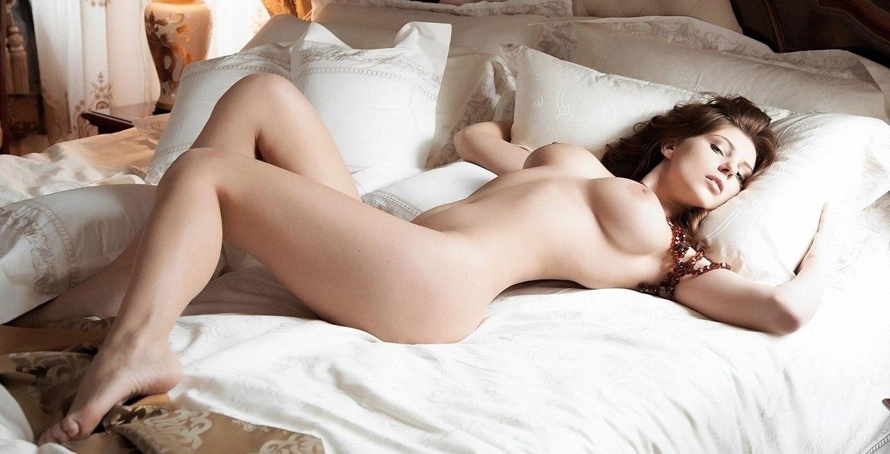 Tokyo pornstar escorts