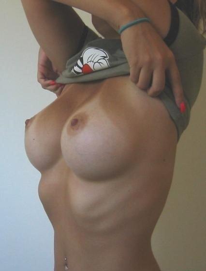 Film sexy woman