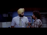 Продавец года (Rocket Singh: Salesman of the Year, 2009)