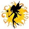 FairyDUB   аніме українською